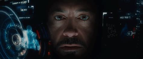 wallpaper jarvis gif jarvis gif find share on giphy