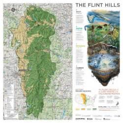 flint map hamilton usd 390