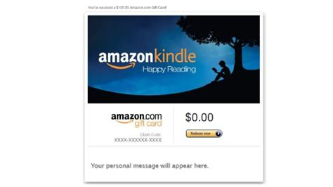 Amazon Kindle Gift Card Used For Anything - last minute mother s day gifts gizmodo australia