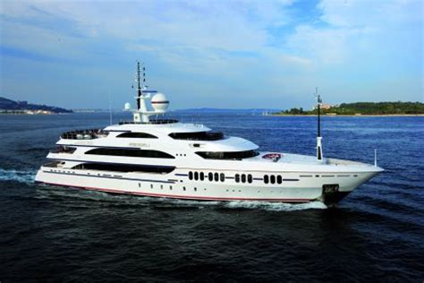 a big boat nauticalweb plain sailing for superyachts