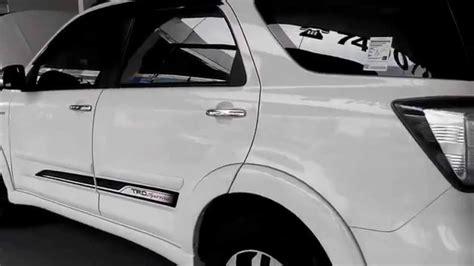 2015 Toyota Vios 1 5 G Trd M T perbedaan fortuner trd dengan yang biasa autos post