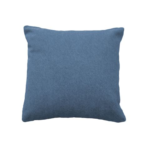 18x18 Throw Pillows by Ship 18x18 Throw Pillow Replacemycushions