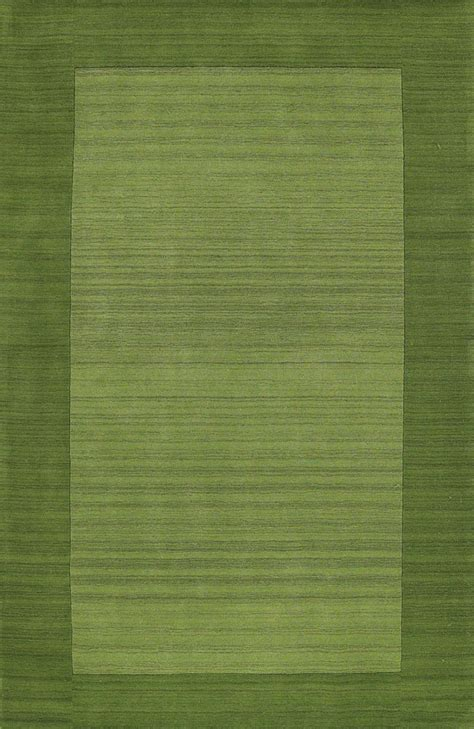 Green Modern Rugs 17 Best Images About Emerald Greens On Carpets Modern And Shag Rugs