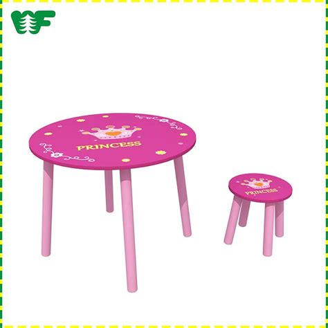 comfortable kids chairs wholesale comfortable table chairs for kids buy table