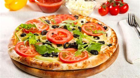 membuat adonan pizza yang benar cara membuat roti pizza hut yang lezat dan enak toko