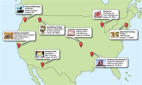 magnetic usa map for rv amazoncom jetsettermaps scratch your travels united states