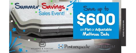 Mattress World Mattress World Northwest 12 Locations Portland Oregon