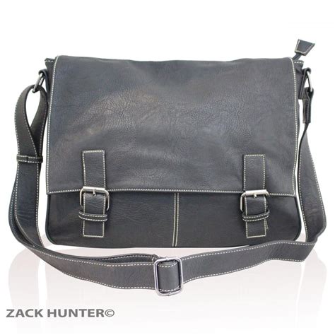 All Of These Bags Could Be Yours by 29 Cool Womens Messenger Bag For Laptop Sobatapk