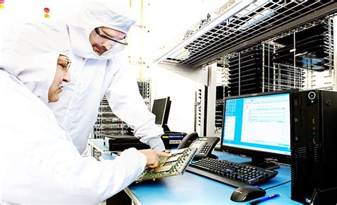 design for manufacturing test product design development sanmina