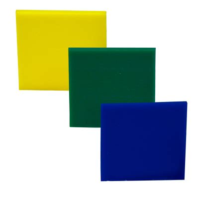 colored plastic sheets acrylic 250 quot tinted colored sheeting u s plastic corp
