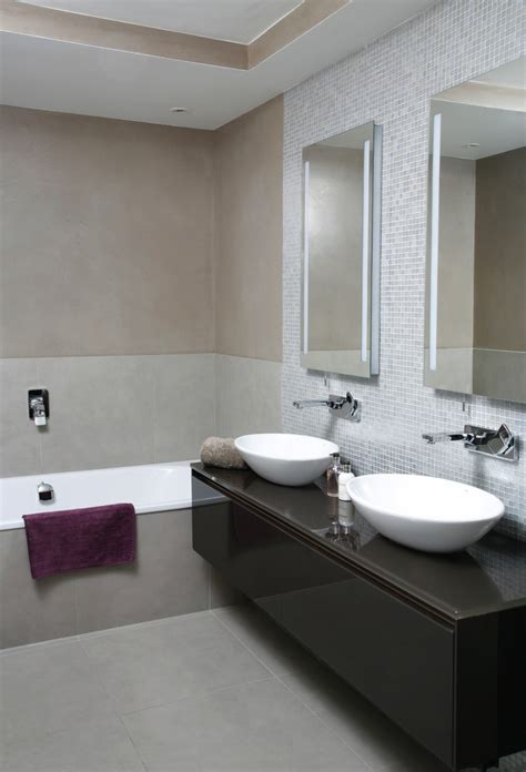 polished plaster bathroom 54 best marmorino images on pinterest plaster
