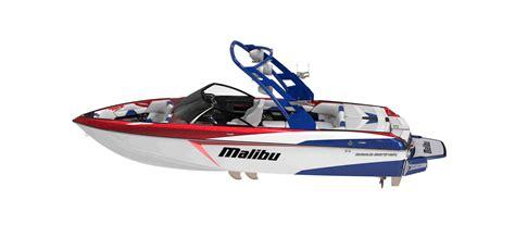 malibu boats team malibu boats uk hazelwood ski world