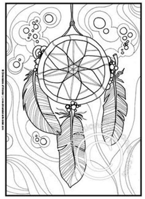 creek indian coloring page native american coloring pages printable kids n fun