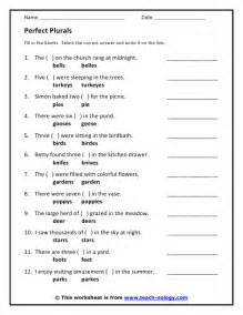 singular and plural nouns worksheets abitlikethis
