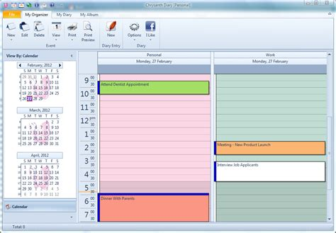 design management review journal free diary software my dear diary