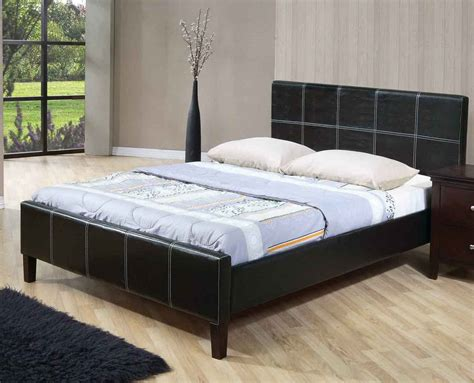bargain beds cheap queen size beds and mattresses