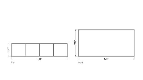 phase design reza feiz designer keys console table phase design reza feiz designer keys console table