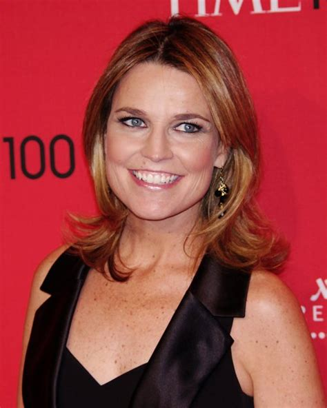 savannah guthrie to anchor nbc nightly news monday evening variety savannah guthrie anchors nightly news during lester holt