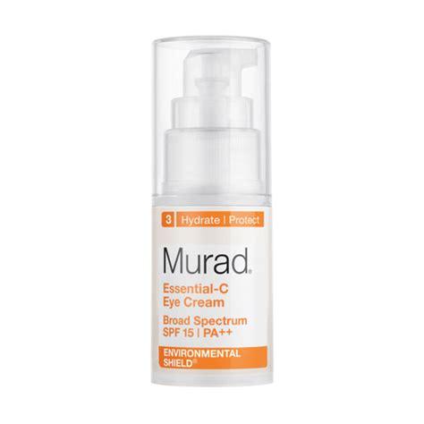 Murad Mattifier Spf 15 I Pa murad essential c eye spf15 15ml free delivery
