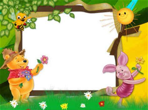imagenes de winnie pooh que brillen y se muevan free photo editing category disney cartoons