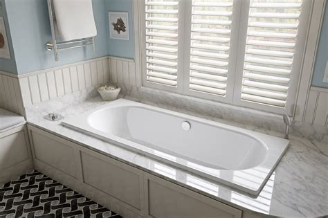 old fashioned bathtubs for sale fashioned bathtubs for sale 28 images fashioned