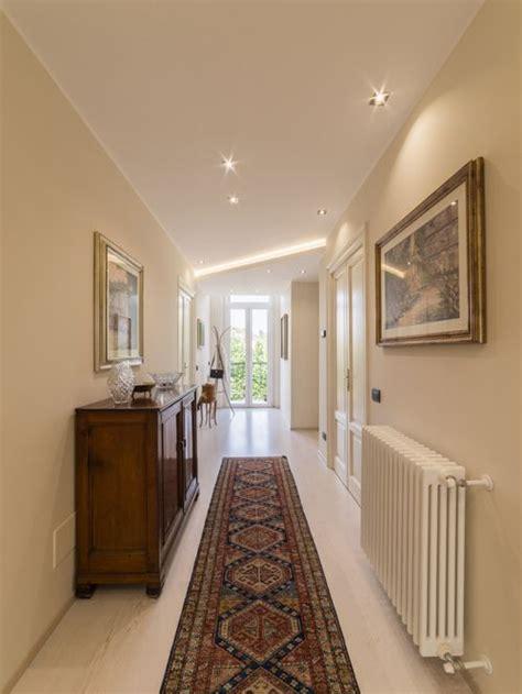 idee per ingresso moderno foto e idee per ingressi e corridoi ingresso o corridoio