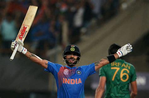 kholi image 2016 india vs pakistan icc t20 world cup 2016 virat kohli