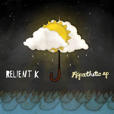 relient k album quot apathetic ep quot music world