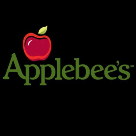 applebee s monica and ray at breakfast in the bar area picture of