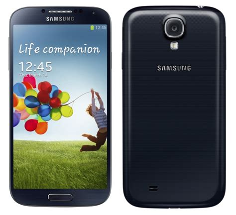 Hp Samsung Wifi samsung galaxy s4 packs hp s wireless printing solution