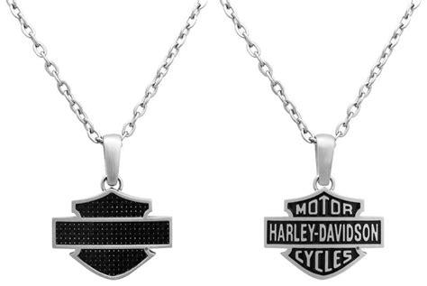Harley Davidson Home Decor Harley Davidson Mens H D Steel Amp Carbon Fiber Bar Amp Shield
