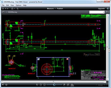 dwg format online viewer cad viewer v8 0 a 02a network edition coslasiglesb s diary