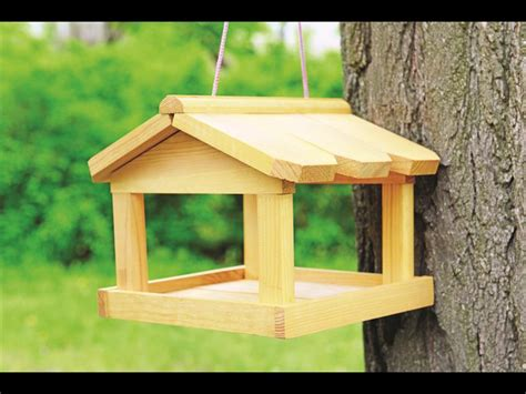 easy bird house diy wooden bird house north coast courier
