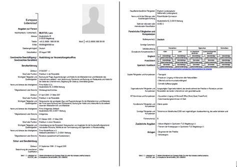 Lebenslauf Geburtsname Lebenslauf Schriftgr 246 223 E C6a03e0dc