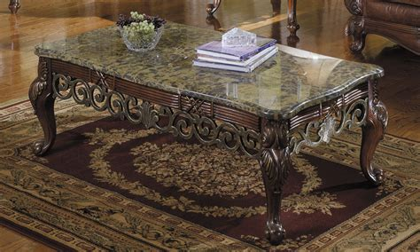granite coffee table design images photos pictures granite coffee table design images photos pictures