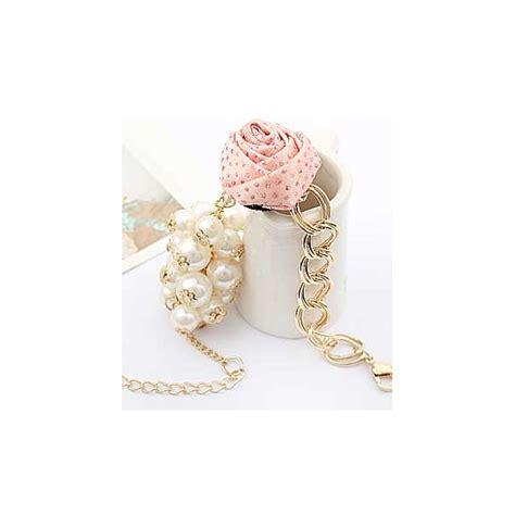 Aksesoris Fashion Wanita Gelang Wanita Perhiasan Gelang Import E9042 gelang wanita import tt0449 moro fashion