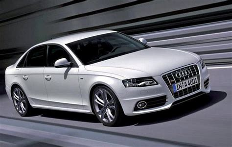 audi search inventory 21 best audi s4 santa audi images on