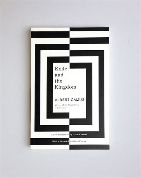 layout cover book best 25 black and white design ideas on pinterest