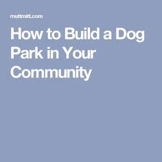 how to build a dog park in your backyard 1000 ideas about pet resort on pinterest dog boarding kennels dog boarding and dog