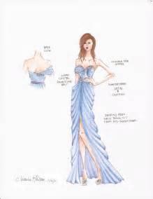 how to design a dress fashionably petite february 2012