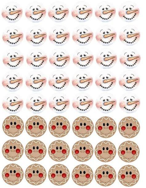 printable gingerbread man face man faces gingerbread man and gingerbread on pinterest