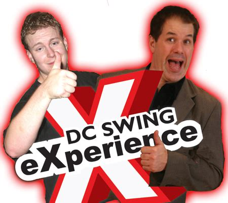 Dc Swing Experience