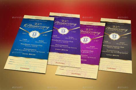 17 Dinner Ticket Templates Psd Vector Eps Word Free Premium Templates Dinner Ticket Template