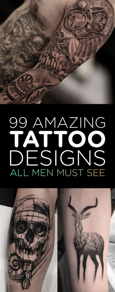 tattoo logo inspiration 1000 images about everyday inspiration on pinterest