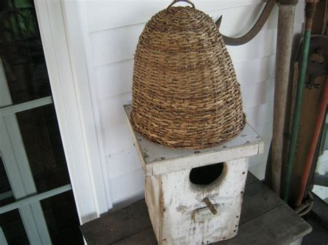 prim garden on pinterest bee skep birdhouses and 21 best folk art images on pinterest folk art popular
