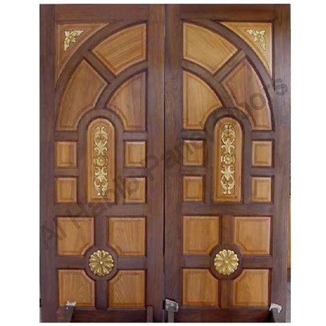 main door flower designs 19 best images about main double doors on pinterest wood