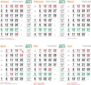 Kalender Juli 2018 Jawa Toko Fadhil Template Kalender 2017 26 Template Kalender