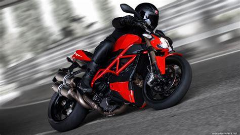 wallpaper 4k ducati ducati streetfighter 848 motorcycle desktop wallpapers 4k