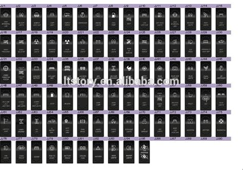 carlingswitch wiring diagram carlingswitch get free