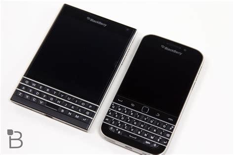 reset a blackberry classic re minden a blackberry telefonokr 243 l 233 s rendszerről
